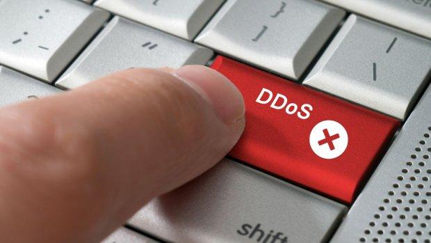 Google wil meer nieuwswebsites beschermen tegen ddos-aanvallen